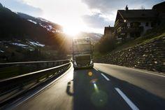 Mapei, Liza and Jens takes you on a ride to remember in Volvo Trucks' TV series Reality Road. https://www.youtube.com/playlist?list=PLKFJ3tQvdojQpbfxwoh-HT7d9icu4o9Ls