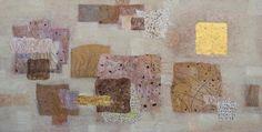 Slide 6-web Wabi Sabi, Vintage World Maps, Patches, Paintings, Art, Art Background, Paint, Painting Art, Kunst