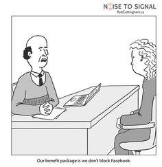 thats the way all the jobs should be Facebook Humor, Social Media Humor, Social Media Marketing, Digital Marketing, Blocked On Facebook, Block Facebook, Comic Pictures, Funny Pictures, Funny Pics