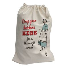 Are you interested in our laundry bags for kids rooms? With our childrens laundry bags you need look no further.