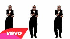 ABM - Go Down (Rumba Samba)