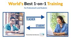 Student Teacher, Discovery, Train, World, The World, Strollers