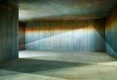 Gioberto Noro, Darkside of the Room
