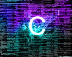 Programare în C