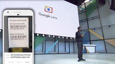 Les nouveaux apports de Google sur la reconnaissance d'images via Google Lens Google, Wifi, Images, Tv, Phone, Lens, Gratitude, Baby Born, Telephone
