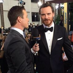 "Michael Fassbender:""Anything I'd like to add?Yes,actually.I'd like to take this opportunity to thank my beautiful fangirls on Pinterest for all theit fabulous support..you know who you are girls.Noura,Rachel,Priscilla(very naughty),Leah(love that photo,girl) and Jane Marie(later,baby)You girls rock!"""