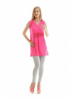 Rhinestone Shirts, Love Logo, Model Show, Dress Making, Tunic, Detail, Fabric, Women's Tops, How To Wear