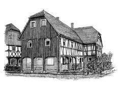dom przysłupowy - Szukaj w Google