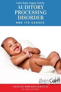 The causes of APD are unknown. But evidence suggests links to head trauma, lead poisoning, and chronic ear infections. Gentle Parenting, Parenting Hacks, Auditory Processing Disorder, Sensory Processing, Baby Calm, Baby Hacks, Baby Tips, Developmental Delays