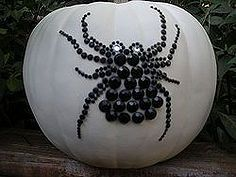 halloween pumpkins, crafts, halloween decorations, seasonal holiday d cor