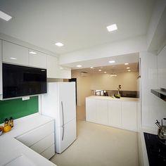 #CarpentersDesignGroup #InteriorDesign #Condo
