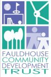 Community Jobs Scotland Vacancy as Assistant Development Worker with Fauldhouse Community Trust http://fauldhouse.org.uk/ Job Description: The Assistant Development Worker is required to assist working across FCDT's projects and to develop and promote Fauldhouse CDT to the local community using events, publicity and activities.  See full job description for more details.   http://www.scvo.net/Home/viewjob.aspx?Oeid=5170&oid=10