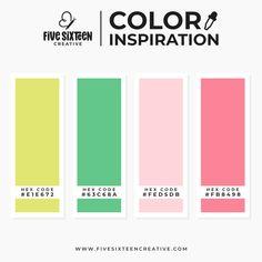 Color Palette No. 120 Hex Codes, Hex Color Codes, Color Crafts, New Fragrances, Craft Box, Bar Chart, Artsy, Clip Art, Coding