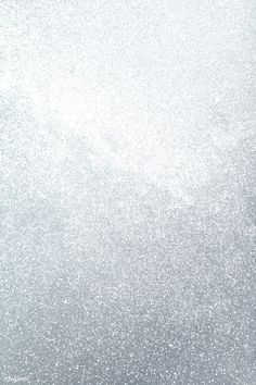 White and silver glittery pattern background vector premium image by NingZk V Photo Backgrounds, Wallpaper Backgrounds, Winter Backgrounds, Pretty Backgrounds, Glitter Wallpaper, Mobile Wallpaper, Wallpapers, Glitter Background, Background Patterns