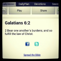 I find this verse inspirational. I hope at least one other person does, today, too. #dailybibleverse #Galatians #bible #bibleverse #inspirational #christianity #allpeople #helpothers / http://www.contactchristians.com/i-find-this-verse-inspirational-i-hope-at-least-one-other-person-does-today-too-dailybibleverse-galatians-bible-bibleverse-inspirational-christianity-allpeople-helpothers/