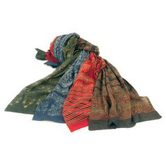 1000 images about matr boomie scarves fair trade gifts