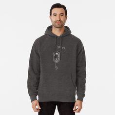 'Banana Duct Tape' T-Shirt by Weiliepew Design T Shirt, Shirt Designs, T-shirt Humour, Duct Tape, Hoodies, Sweatshirts, Short, Tshirt Colors, Chiffon Tops