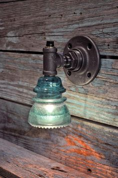 upcycled-glass-insulator-06