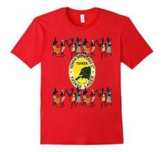 Men's East African People Tusker Beer T Shirt 2XL Red BDB... https://www.amazon.com/dp/B01KSCN8JE/ref=cm_sw_r_pi_dp_x_7vJUxb17SCWRG