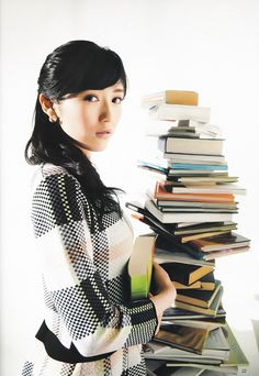 CGレボリューション!まゆゆこと渡辺麻友です♪46: AKB48,SKE48,NMB48,HKT48画像掲示板♪