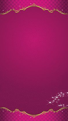 Flat Purple Pattern Vector Background Material in 2019 Wedding Background Images, Wedding Invitation Background, Poster Background Design, Powerpoint Background Design, Studio Background Images, Banner Background Images, Poster Design, Background Images Wallpapers, Vector Background
