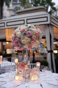 Lauren and Josh – Nisie's Enchanted Florist – Wedding Florist in Orange County California Black Tie Wedding, Mod Wedding, Elegant Wedding, Wedding Events, Wedding Receptions, Reception Ideas, Garden Wedding, Weddings, Pinterest Valentines