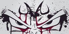 Majin Vegeta - Dragon Ball Z Stretched Canvas