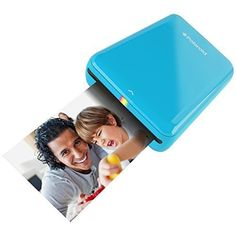 Polaroid ZIP MOBILE PRINTER BLUE, POLMP01BL Polaroid http://www.amazon.es/dp/B00XM0XWUA/ref=cm_sw_r_pi_dp_sYoswb1FB42Q0