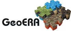 MUSE – Open-loop systems requirements & advantages   GeoERA