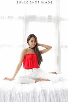 Kim Yu Min