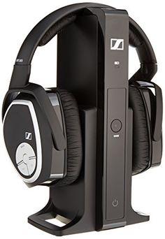 jacksepticeye headphones
