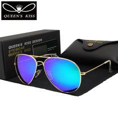 7e6e6948bec 2017 Sunglasses Men Polarized Luxury Brand Design Driving Sun Glasses For  Male Outdoor Aviator Hot Oculos De Sol Ray Oval lens