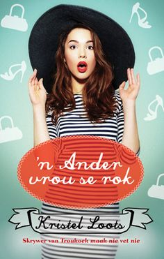 'n Ander vrou se rok Edition by Kristel Loots and Publisher Tafelberg. Save up to by choosing the eTextbook option for ISBN: The print version of this textbook is ISBN: Book Publishing, Textbook, My Books, Rook, Van, Heel, Products, Paragraph, Vans