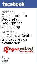 Establece el Art. 403: INTRUSISMO PROFESIONAL. http://youtube.com/user/Segurpricat http://wp.me/p2n0XE-3sR  @juliansafety #segurpricat #seguridad  Visitanos en la red social  facebook