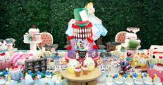festa-de-crianca-festa-infantil-decoracao-infantil-rodrigo-faro-1348065524594_956x500.jpg (956×500)