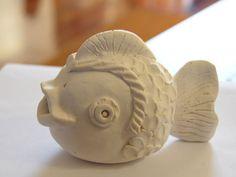 clay art - Google Search