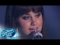 Jena Irene (Season 13 American Idol Finalist) - We Are One - Official ...