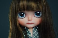 TIGI - Tiina vamp / G.Baby | Flickr - Photo Sharing!