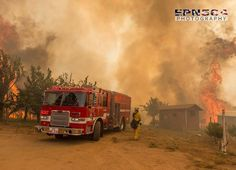 FEATURED POST  @epn564 -  BDC ME231 engaged in structure defense on the #BryantFire #SBCoFD .  ___Want to be featured? _____ Use #chiefmiller in your post ... http://ift.tt/2aftxS9 . CHECK OUT! Facebook- chiefmiller1 Periscope -chief_miller Tumblr- chief-miller Twitter - chief_miller YouTube- chief miller . . .  #firetruck #firedepartment #fireman #firefighters #ems #kcco  #brotherhood #firefighting #paramedic #firehouse #rescue #firedept  #workingfire #feuerwehr  #brandweer #pompier #medic…