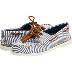 Sperry Top-Sider - A/O 2 Eye !!!!!!!!!!!