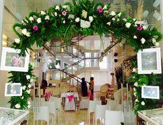 Wedding www.adipuri.com