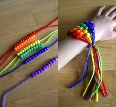 fun-rainbow-crafts