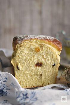 Pan Dulce, Donuts, Pan Cookies, Bread Machine Recipes, Pan Bread, Food Items, Sweet Recipes, Bakery, Dessert Recipes