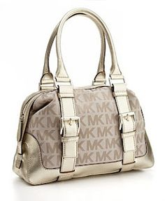 35 Best Ross purses images  09201be97f5ef