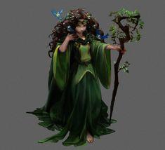 Fantasy Concept Art, Fantasy Images, Fantasy Rpg, Fantasy Girl, High Fantasy, Fantasy Story, Witch Characters, Fantasy Characters, Female Characters