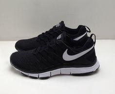 #nike shoes