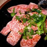 Forbes: Kobe Beef Is 'Food's Biggest Scam'