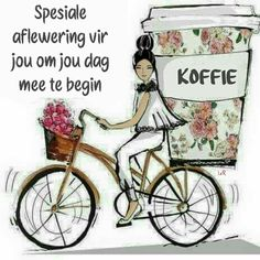 Tagged - The social network for meeting new people Good Morning Wishes, Good Morning Quotes, Lekker Dag, Afrikaanse Quotes, Owl Illustration, Goeie More, Owl Pet, Coffee Drawing, Bts Quotes