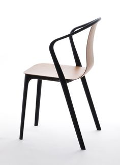 Chair by Bouroullec