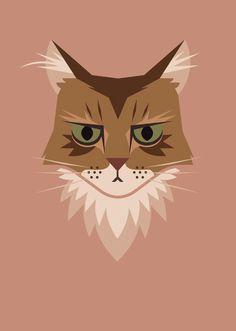 cat-illustration.jpg (380×533)
